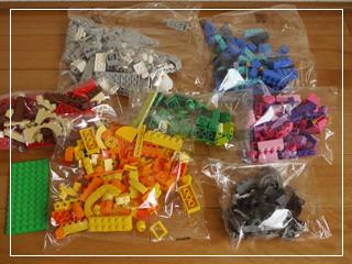 LEGOOceansBottom02.jpg