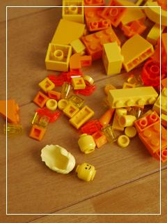 LEGOOceansBottom03.jpg
