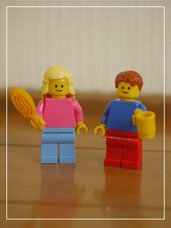 LEGOOceansBottom04.jpg