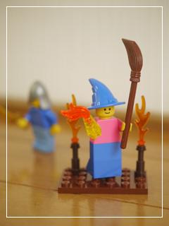 LEGOOceansBottom05.jpg