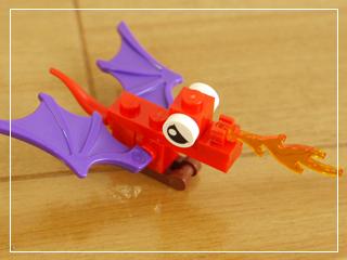 LEGOOceansBottom12.jpg