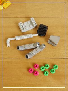 LEGOOceansBottom15.jpg