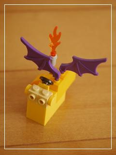 LEGOOceansBottom18.jpg