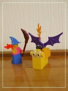 LEGOOceansBottom19.jpg