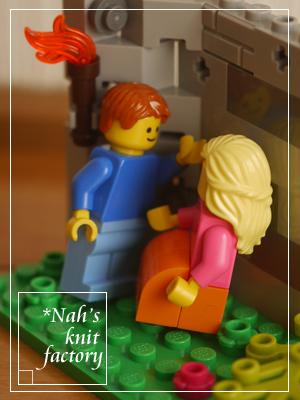 LEGOOceansBottom20.jpg