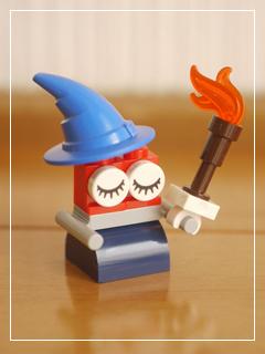 LEGOOceansBottom21.jpg