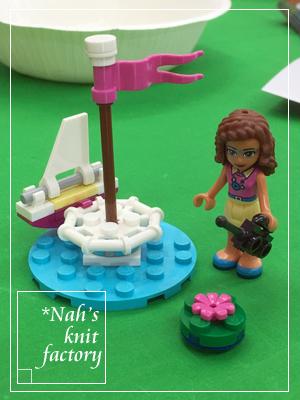 LEGOOliviasBoat07.jpg