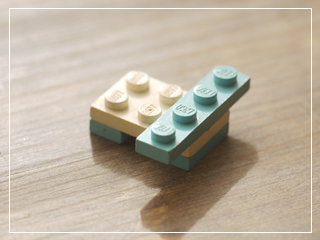 LEGORainbowFun11.jpg