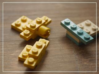 LEGORainbowFun12.jpg