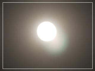 eclipsMoon2018-01.jpg