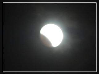 eclipsMoon2018-02.jpg