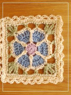 flowerMotif168-02.jpg
