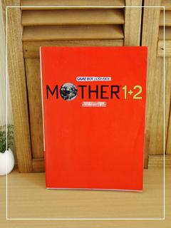 motherB-08.jpg