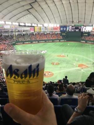 2017.9.26野球1