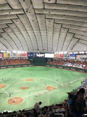 2017.9.26野球2