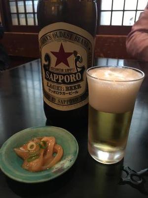 2017.11.3昼ちょせ1