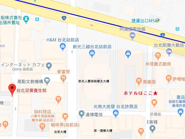 ashiura-010.jpg