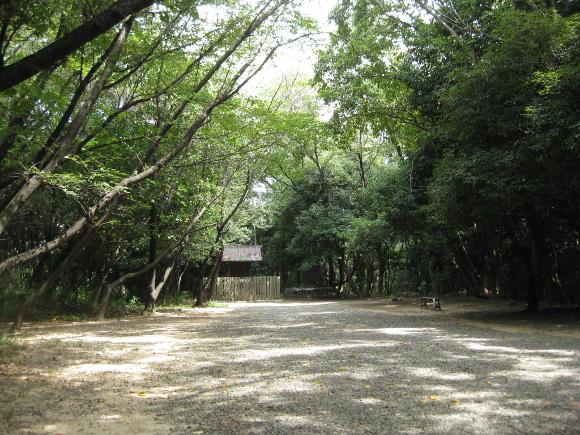 氷上姉子神社・元宮06