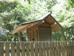 氷上姉子神社・元宮09