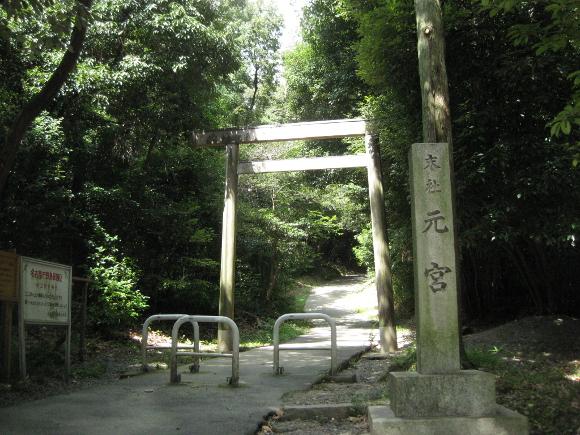 氷上姉子神社・元宮01