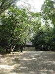 氷上姉子神社・元宮15