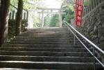 湯泉神社04
