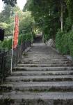 湯泉神社02