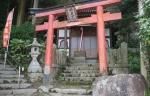 湯泉神社03