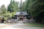 湯泉神社06