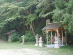 湯泉神社07