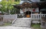湯泉神社12