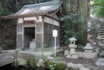 湯泉神社11