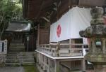 湯泉神社17