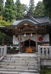 湯泉神社13