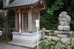 湯泉神社19
