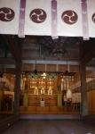 湯泉神社16