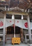 湯泉神社14