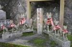 有馬稲荷神社06