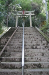 有馬稲荷神社09