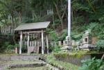 有馬稲荷神社14