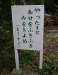有馬稲荷神社13