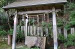 有馬稲荷神社15