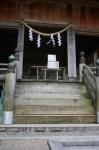 有馬稲荷神社19