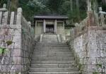 有馬稲荷神社22
