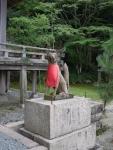 有馬稲荷神社21