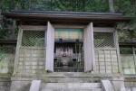 有馬稲荷神社23