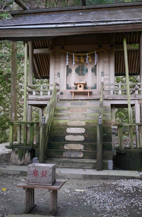 有馬稲荷神社24