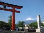 富士山本宮浅間大社・本殿03
