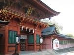 富士山本宮浅間大社・本殿13