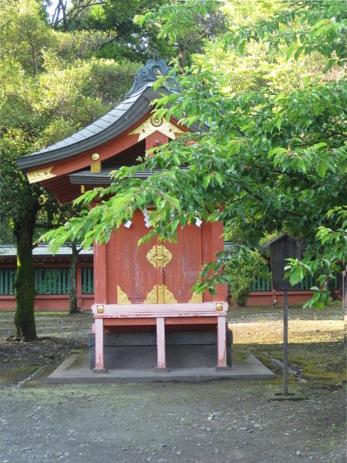 三之宮浅間神社-七之宮浅間神社05